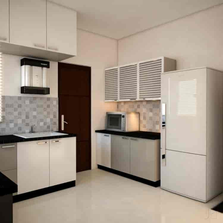 Kitchen Design Hyderabad enlimited interiors photos, nallagandla serilingampally, hyderabad
