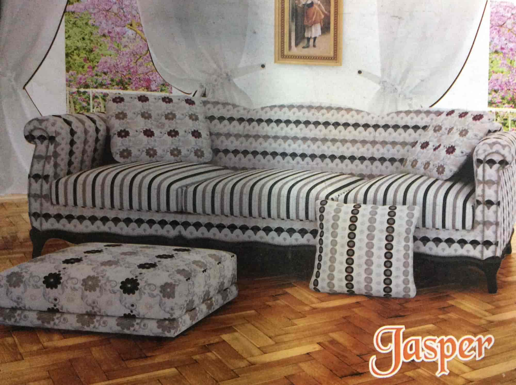 Royal Sofa Makers Kukatpally Sofa Dealers in Hyderabad Justdial