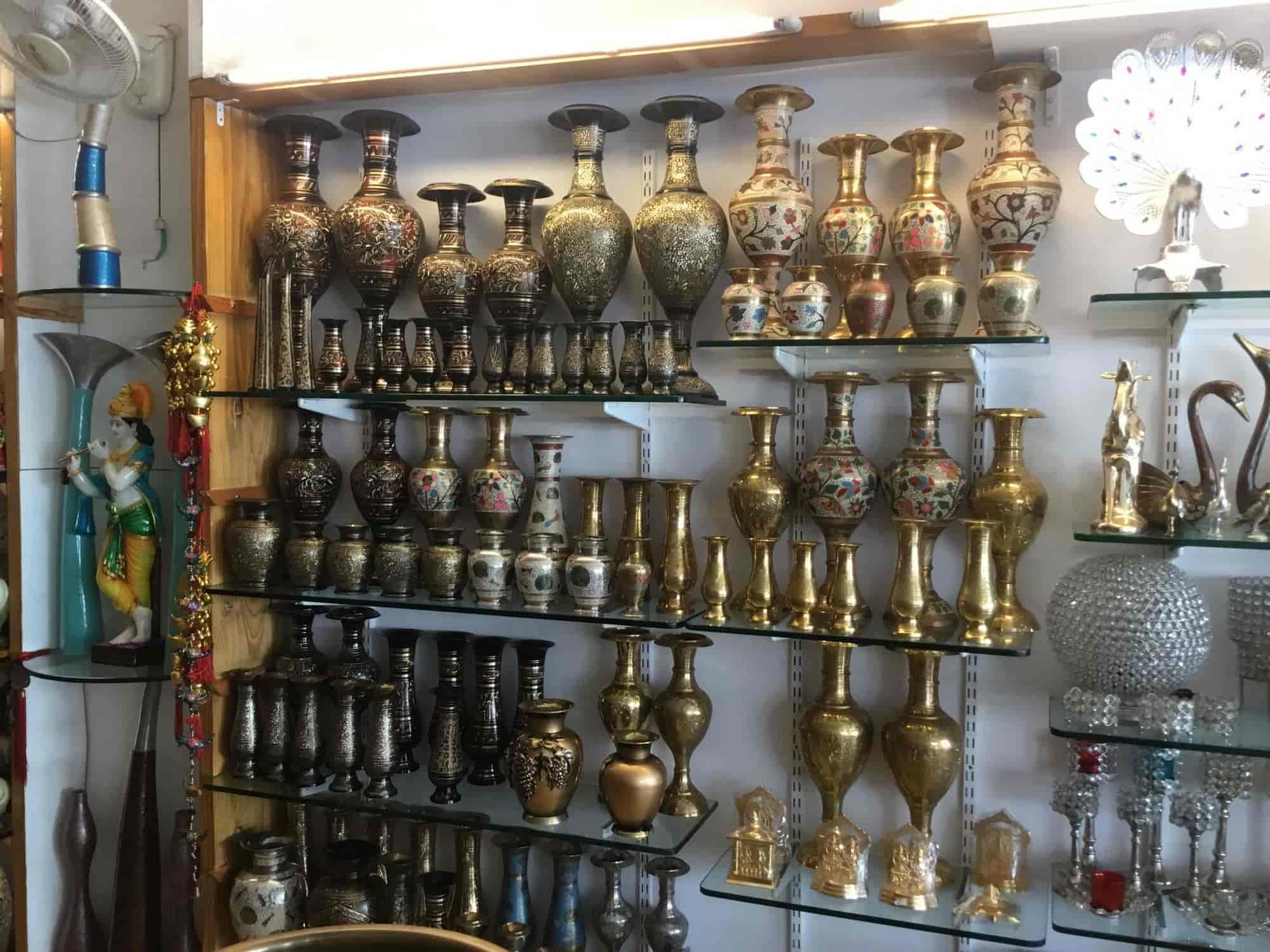 Up Handicrafts Handloom Emporium Abids Handicraft Emporiums In