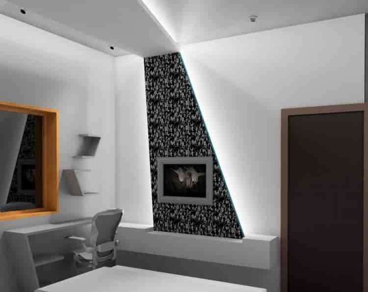 Deity Interiors Kukatpally Hyderabad