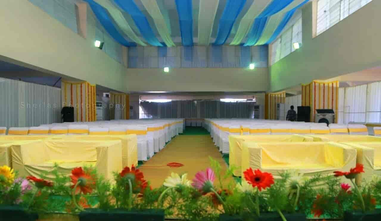 Aishwarya Tent House Suraram - Aishvarya Tent House - Tent House in Hyderabad - Justdial & Aishwarya Tent House Suraram - Aishvarya Tent House - Tent House ...