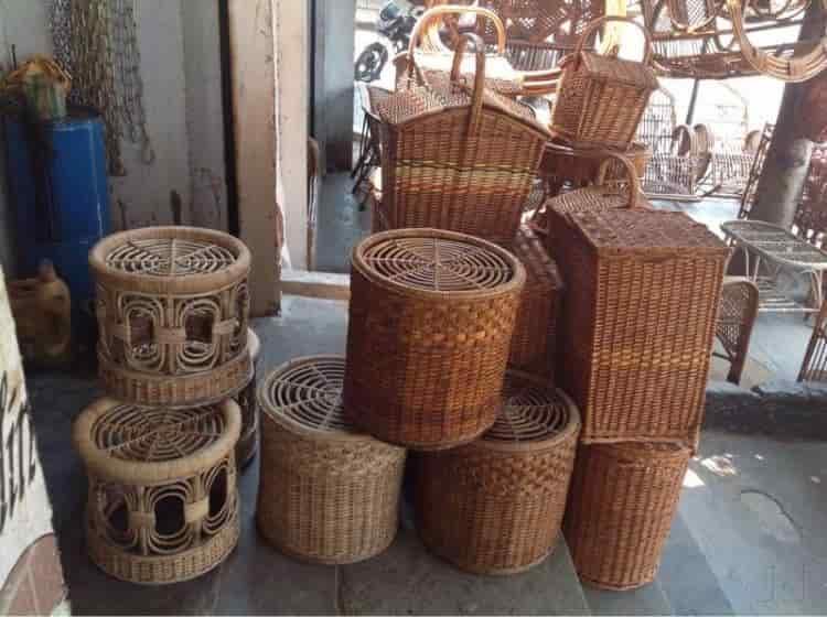 ... Osco Cane Furniture Photos ...