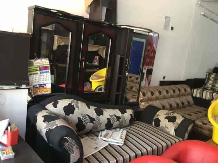 Grand Home Furniture, Mehdipatnam   Furniture Showrooms In Hyderabad    Justdial