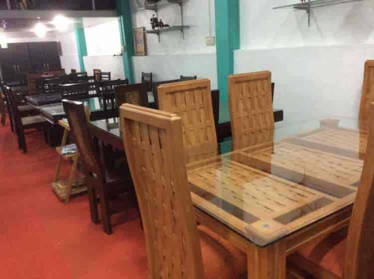 home essentials furniture. zenora home essentials thodupuzha idukki furniture dealers justdial