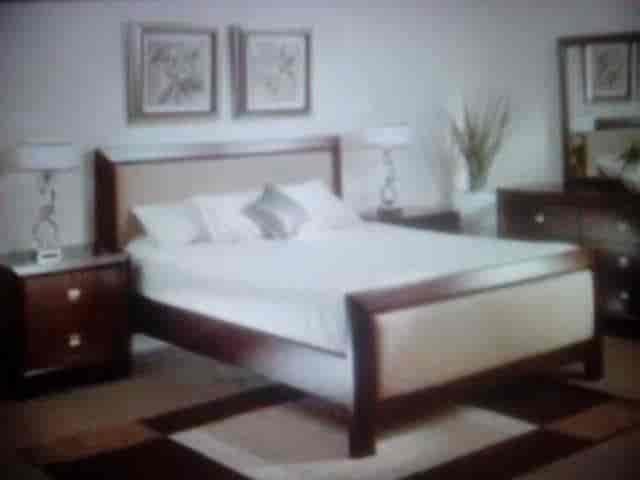 Best Mega Home Furniture Design Ideas Interior Design