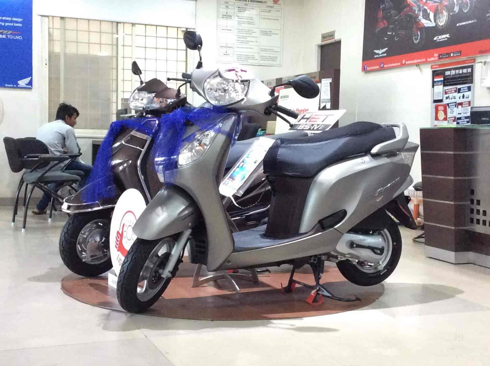 Motorcycle Dealer Near Me >> Top Honda Cb Unicorn Motorcycle Dealers In Sapna Sangeeta