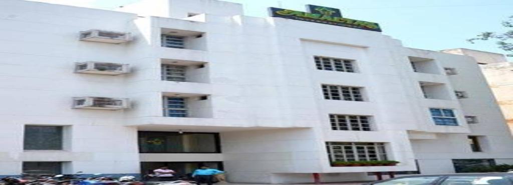 Amaltas Hotel Pvt Ltd