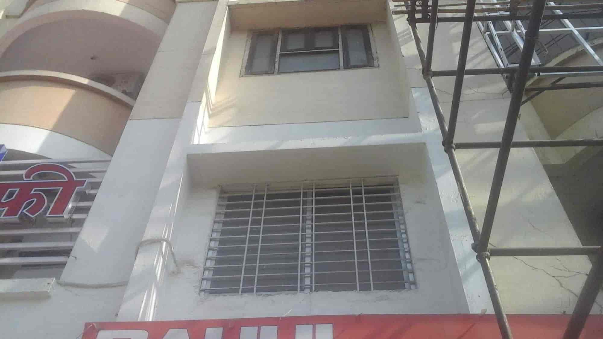 Hari Har Properties, Gorakhpur