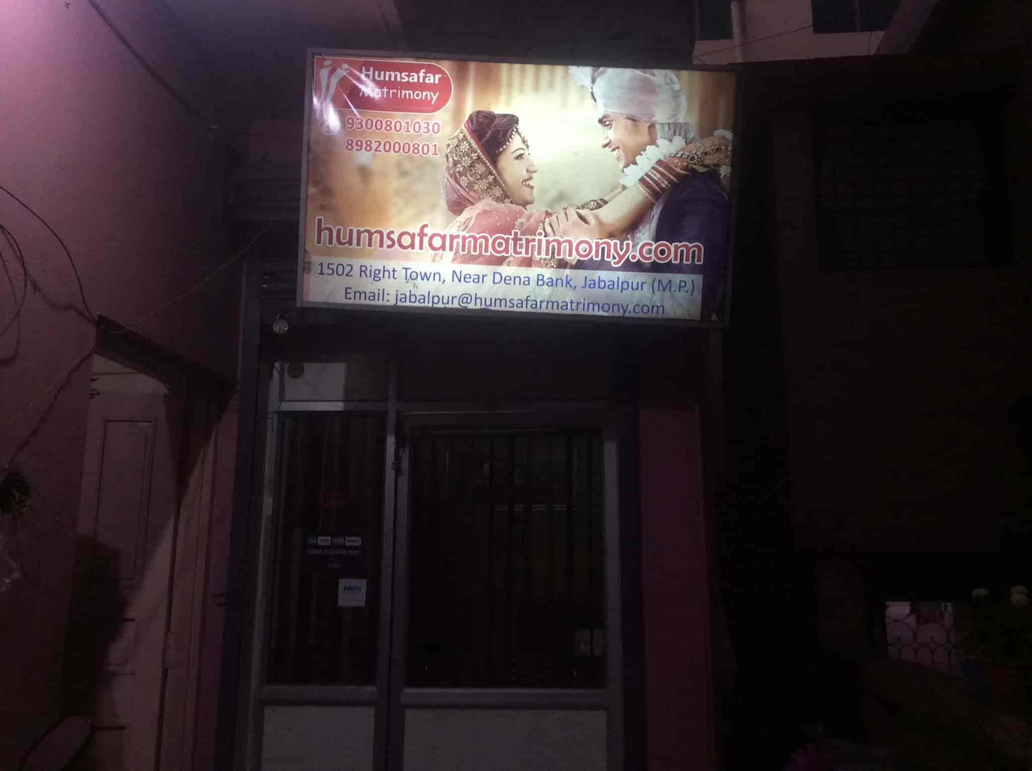 Top 50 Marriage Bureau in Marhatal, Jabalpur - Best Tamil