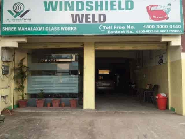 Top 50 Car Glass Dealers in Dudu, Jaipur - Justdial