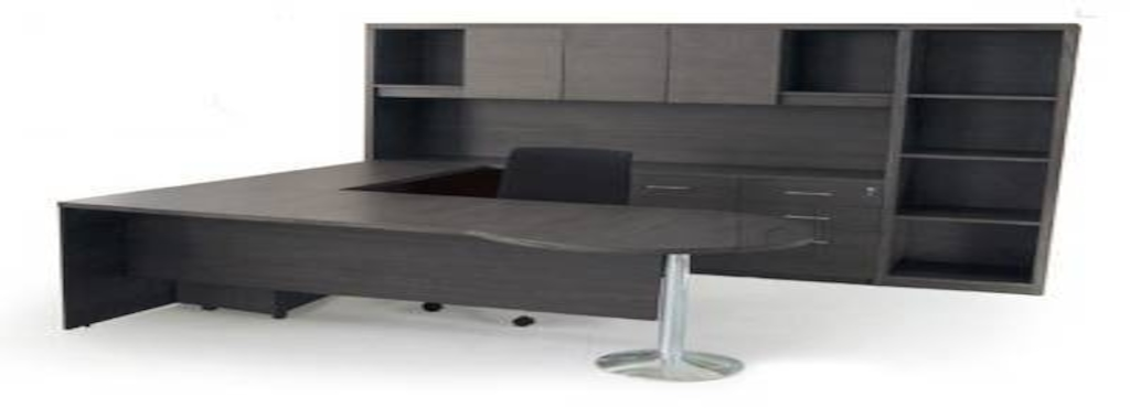 Srk Modular Furniture Co M I Road Furniture Dealers In Jaipur