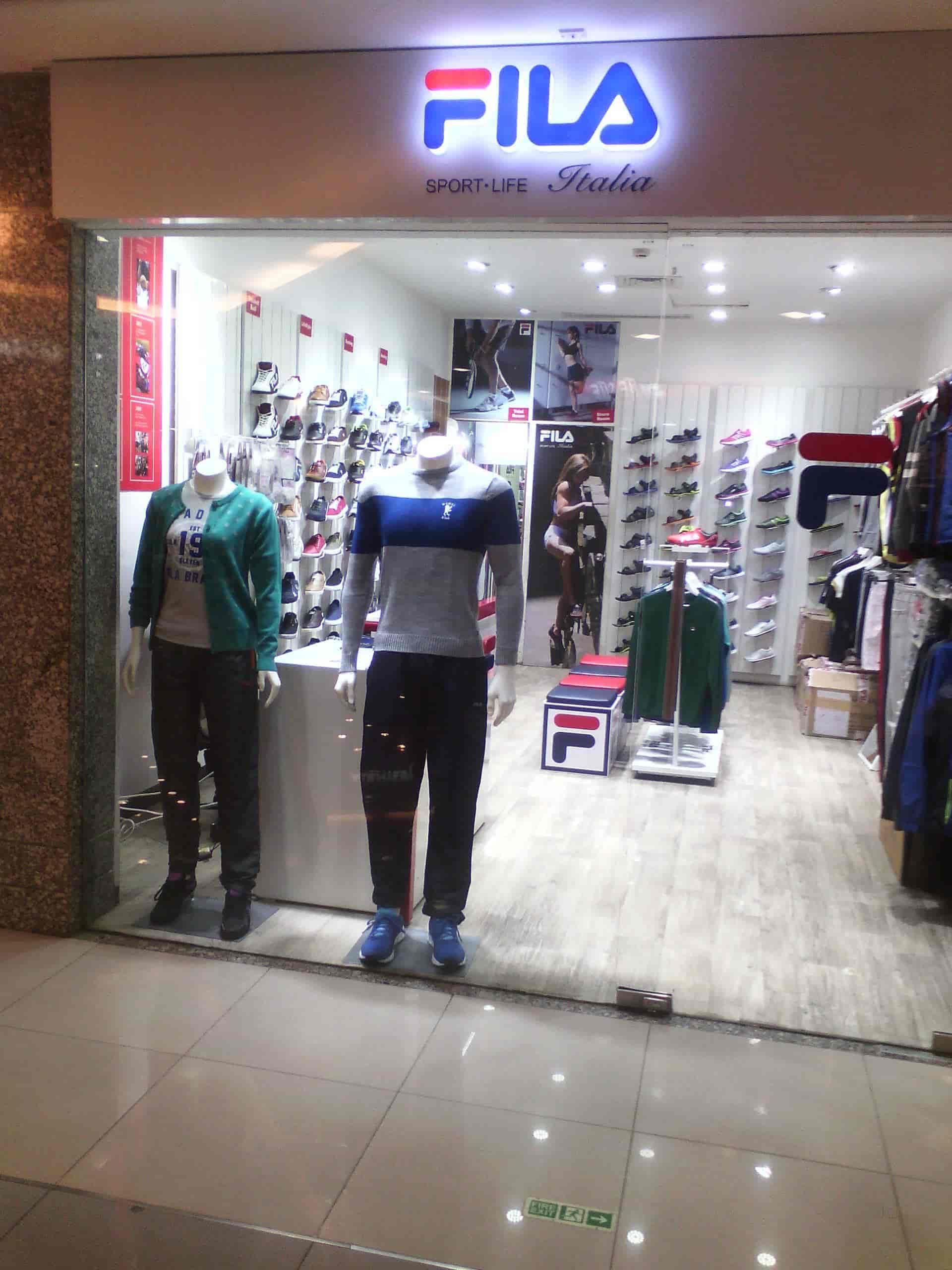 fila shoes mall \u003e Clearance shop