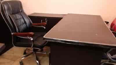 Clic Office Furniture Panchyawala Manufacturers In Jaipur Justdial