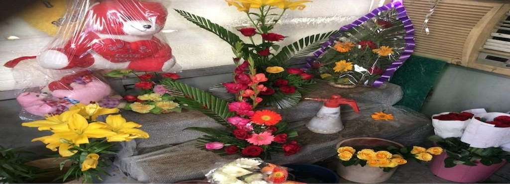 The flowers shop jhotwara artificial flower bouquet dealers in the flowers shop mightylinksfo