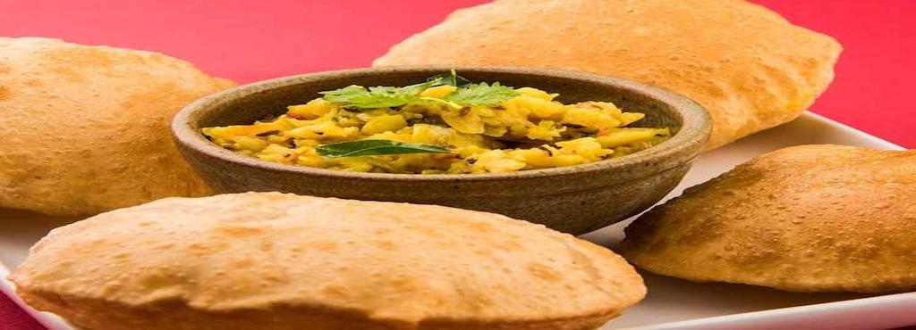Shahi restaurant chitrakoot jaipur north indian south indian shahi restaurant forumfinder Image collections