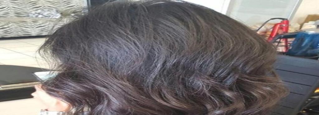 Me Glow Hair Beauty Vidhyadhar Nagar Beauty Parlours In Jaipur