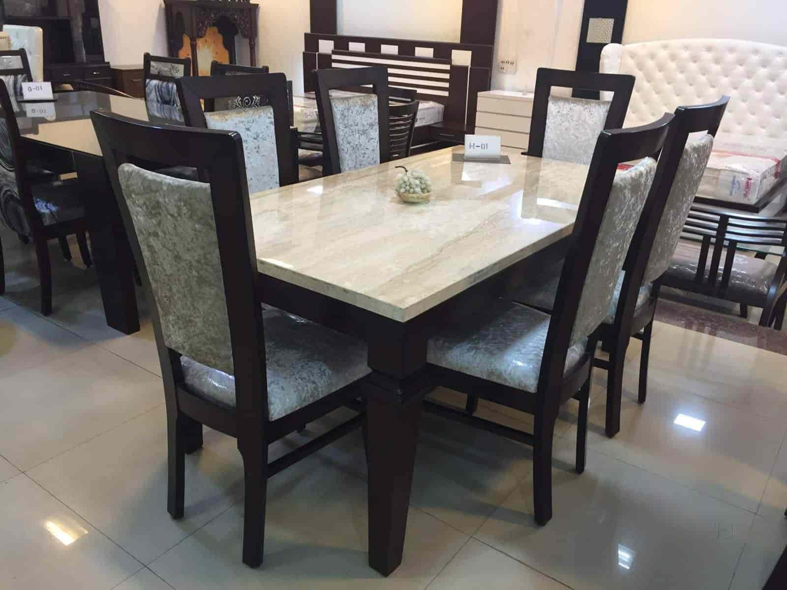 Chandra FurnitureCom Vaishali Nagar