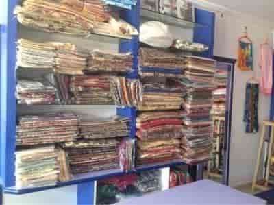 Royal Home Decor Pratap Nagar Jaipur Furnishing Retailers