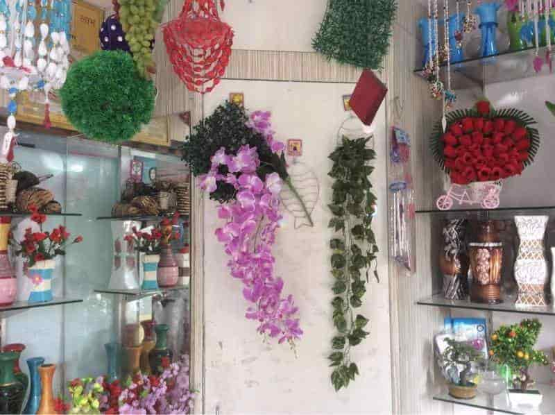 Rose Decor Photos Sodala Jaipur Flower S