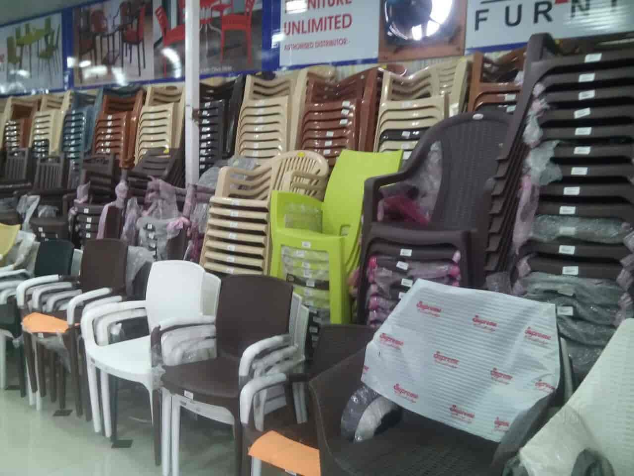 Delightful ... Chairs   Anupam Furniture Unlimited Photos, Sodala, ...
