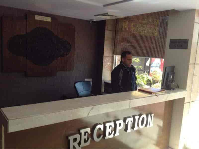 Hotel Shyam Paradise In Ajmer Road Jaipur Rates Room Booking Justdial