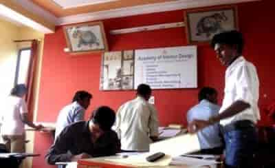 Academy Of Interior Design Vastu Tonk Road Jaipur