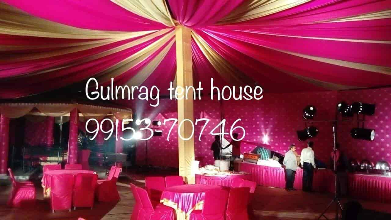 Gulmarg tent house photos jalandhar city jalandhar pictures gulmarg tent house photos jalandhar city jalandhar pictures images gallery justdial junglespirit Choice Image