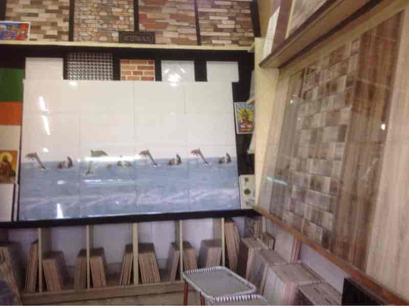 chetan marble building materials store photos jalandhar city