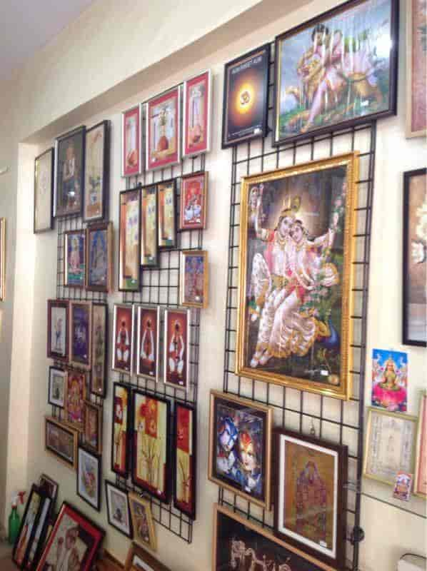 Nirmaan Frames Shop Photos, , Jalgaon- Pictures & Images Gallery ...