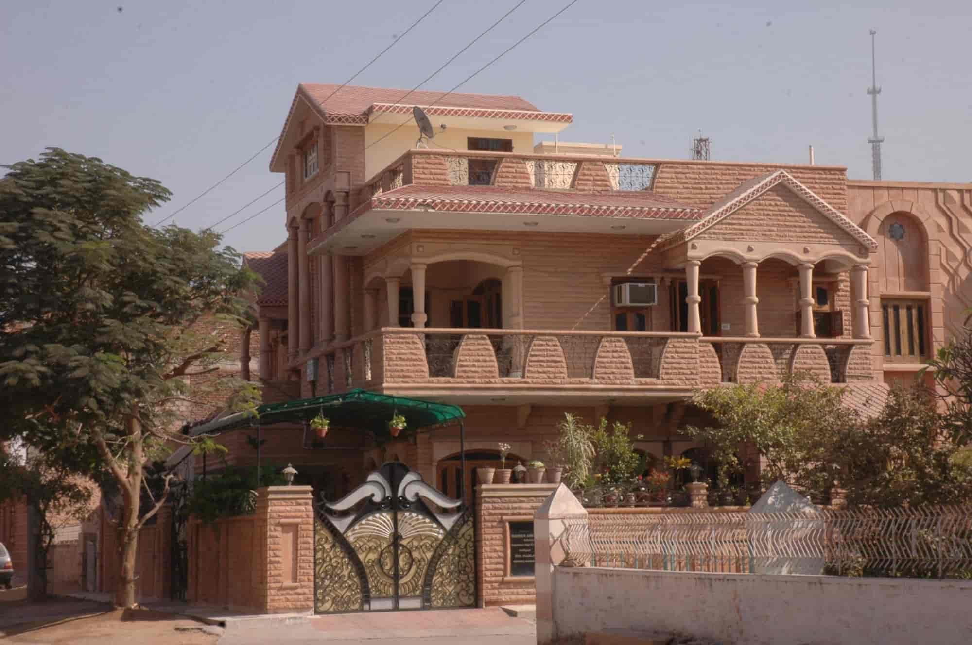 Home Design Jodhpur Part - 26: ... Marble Stone Design - Man Sarovar Stone Arts Photos, Pal Road, JODHPUR  - Stone ...