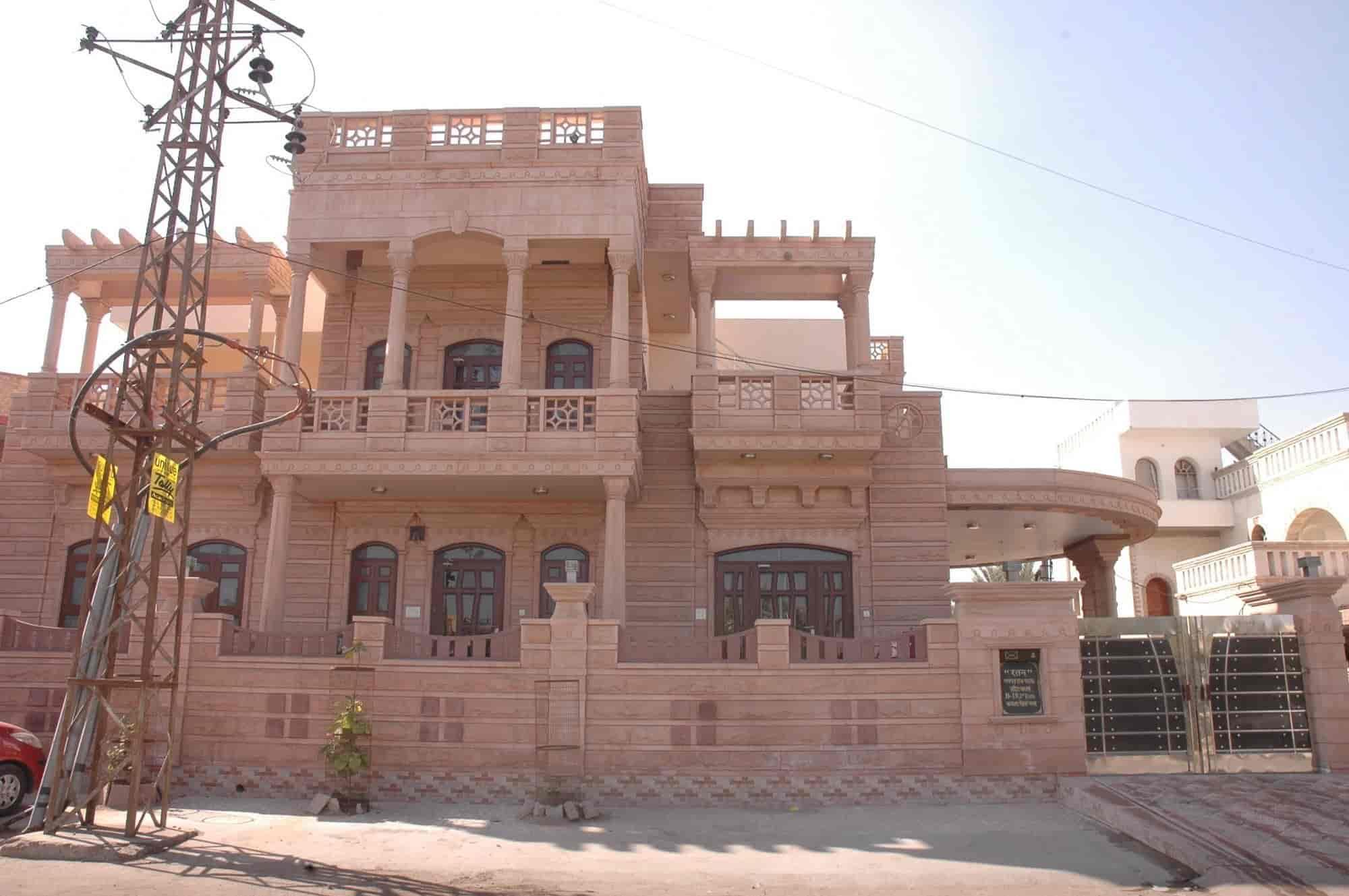 Home Design Jodhpur Part - 16: House Design In Jodhpur Beautiful Home Interior