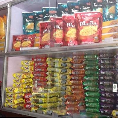 Shree Krishna Sweet, Basni Phase 1, Jodhpur - Sweet Shops - Justdial