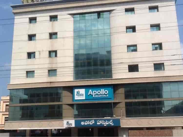 apollo hospital online lab reports hyderabad
