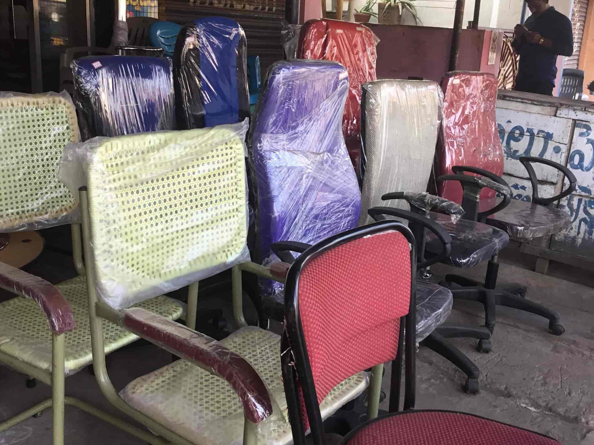 Gangaji Furnitures Rtc Complex Road Furniture Dealers In Kakinada Justdial  With Nci Furniture.