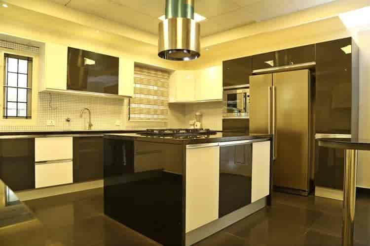 DMAKERS The Interior Architecture Payyanur Kannur