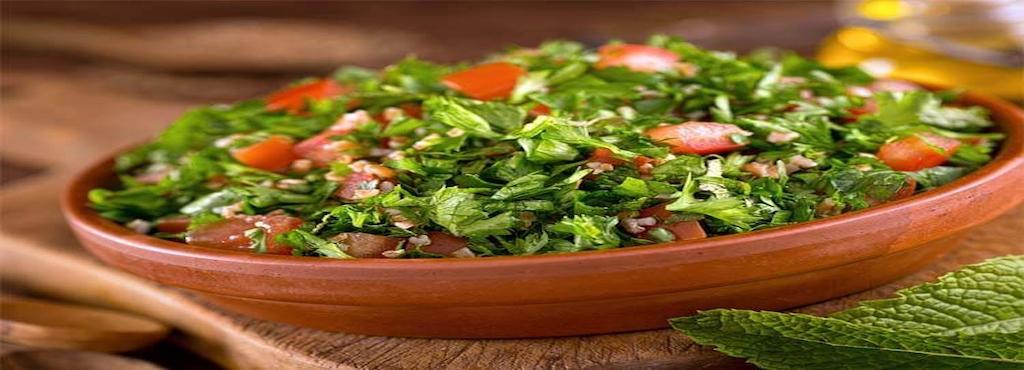 Man Salad Decoration Salad In Katni Justdial