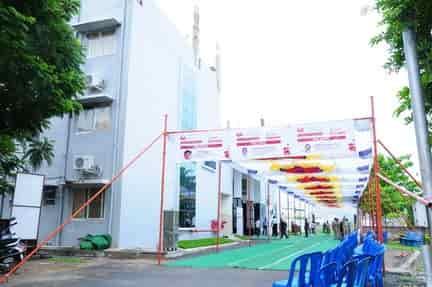 Top Cancer Hospitals in Nidadavolu - Best Hospital for