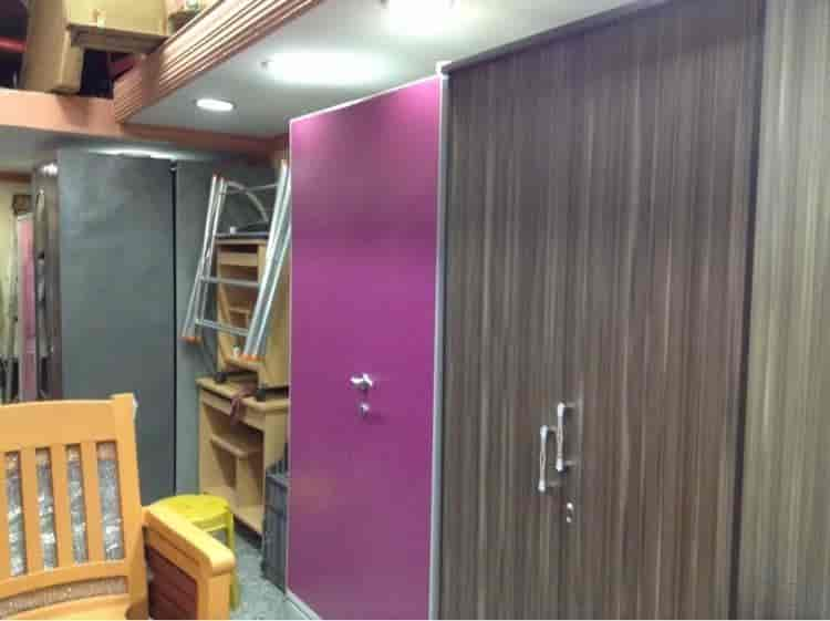 Modern Furniture Photos Rash Behari Avenue Ballygunge Kolkata