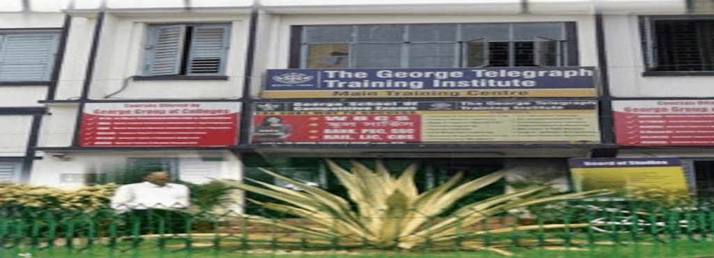a4bc6035d6dc George Telegraph Training Institute, Bhawanipur - Computer Training ...