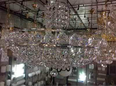Lite Centre - Lite Center - Chandelier Light Dealers in Kolkata ...
