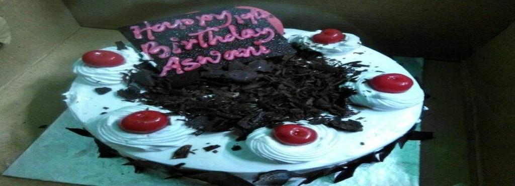 Online Cake Delivery In Kolkata Fite Regent Estate