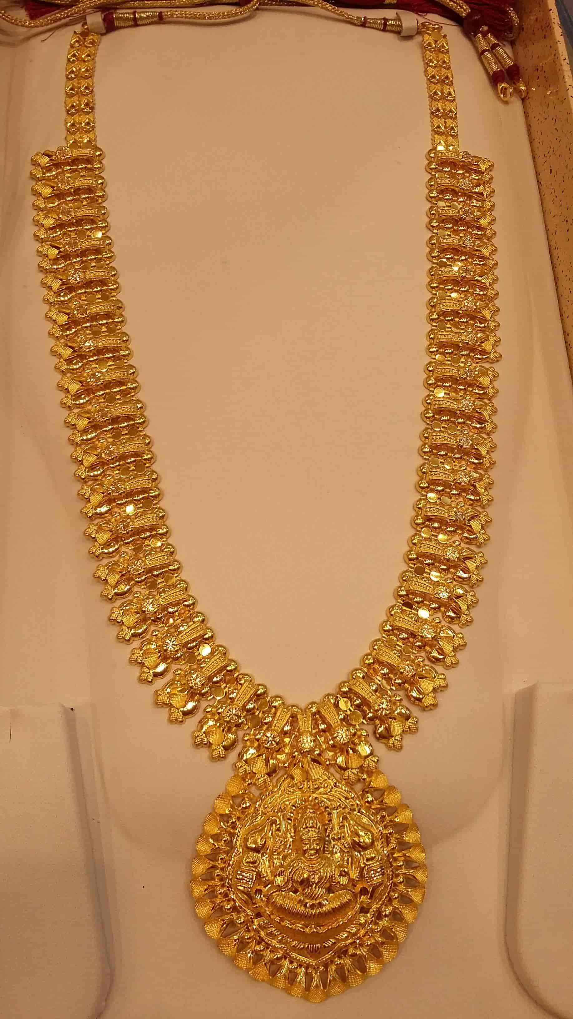 Senco Gold Jewelry Collection Style Guru Fashion Glitz