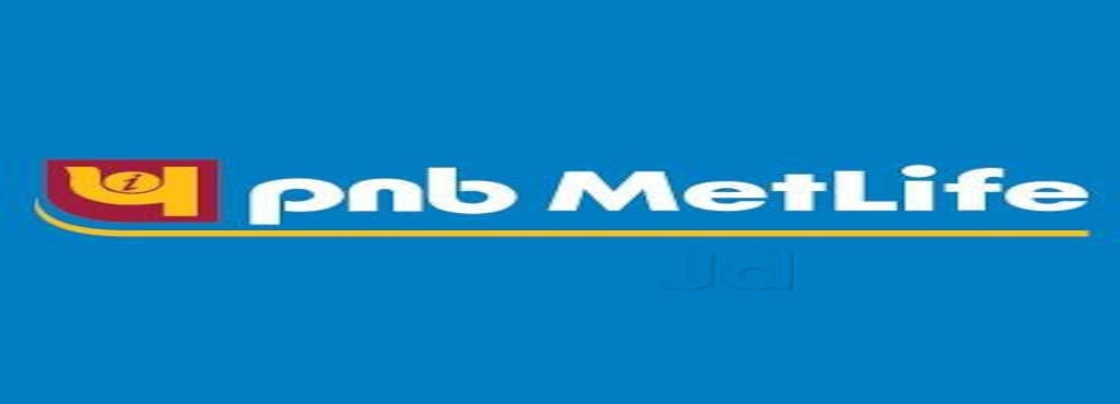 Pnb Metlife India Insurance Company Ltd Customer Care Metlife