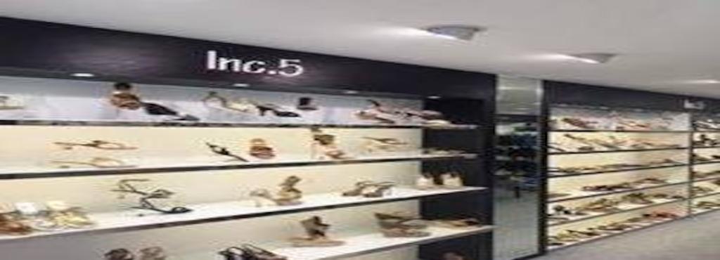 84778afcb3e4 Regal Shoes Inc.5