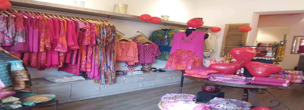 424c885fb5 One Society Store