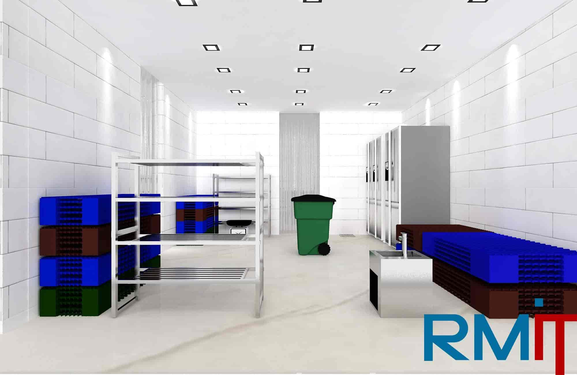 Rmit Pvt Ltd Photos Kolkata Pictures Images Gallery Justdial
