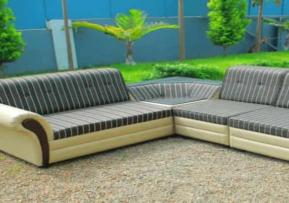 Demos Furniture Kollam - Furniture Dealers - Justdial