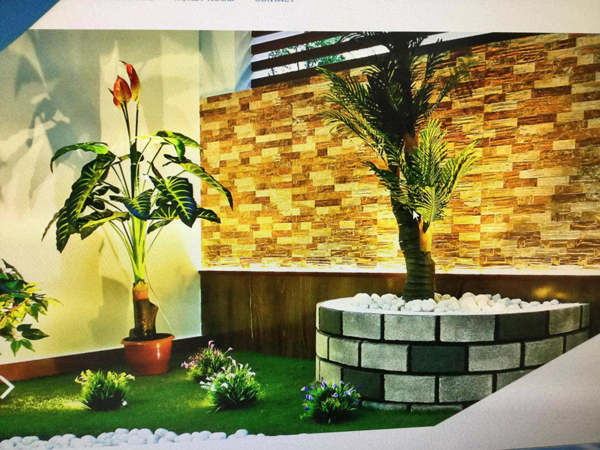 Mayoora Interiors Changanacherry Interior Design