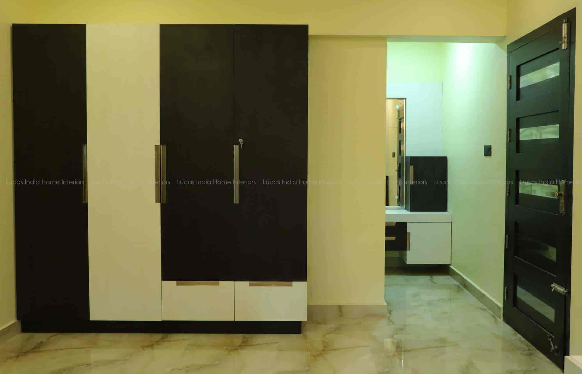 Lucas India Industries Furniture And Home Interiors