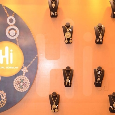 Malabar Gold, Vadakara Beach - Jewellery Showrooms in